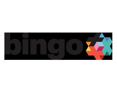 casino rewards online gambling